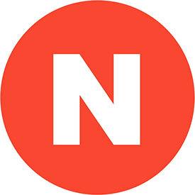 Витамин n (липоевая кислота): в каких продуктах содержится