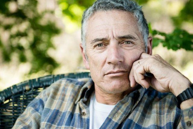 Лучшие витамины для мужчин после 50 лет