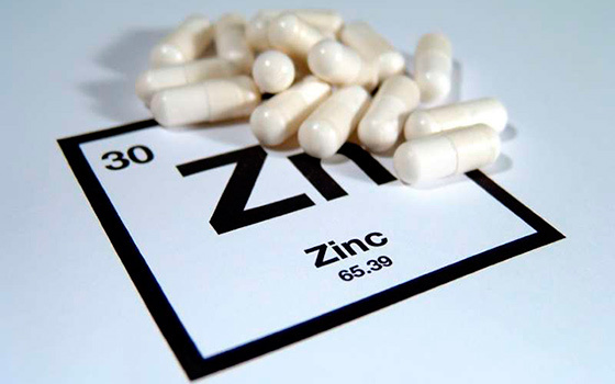 Витамины с цинком для женщин, мужчин и детей: какие лучше?