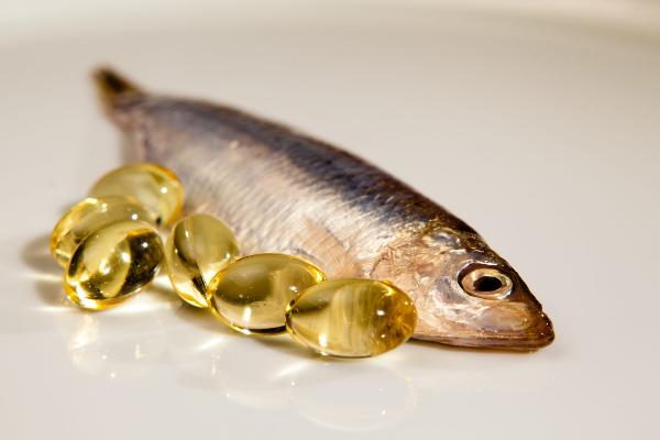 Рыбий жир в капсулах: польза и вред, как правильно принимать взрослым и детям