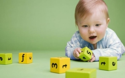 Компливит Кальций Д3 для малышей: инструкция по применению, состав