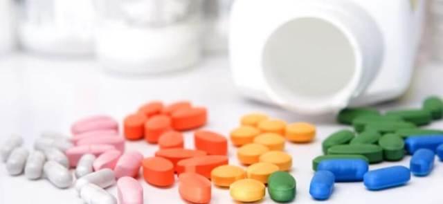 Лучшие недорогие витамины для мужчин