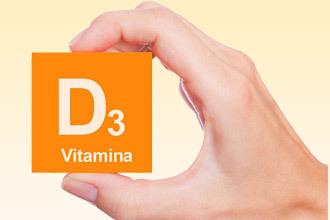 Аллергия на витамин Д у взрослых и детей