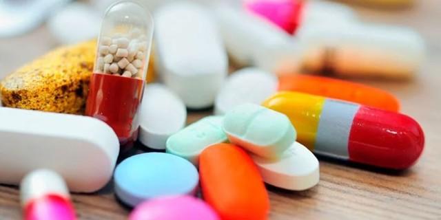 Витамины Пентовит: инструкция по применению, состав, цена