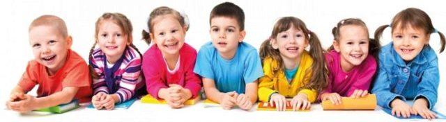 Нейромультивит для детей: инструкция по применению