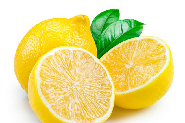 В каких продуктах содержится витамин С?
