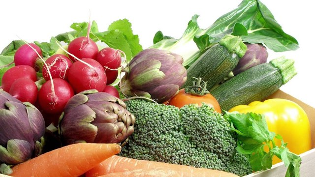 Витамин u: для чего нужен, где содержится