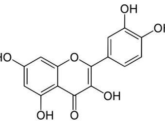 Какие витамины содержатся в облепихе?