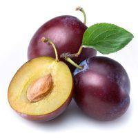 Какие витамины содержатся в сливе?