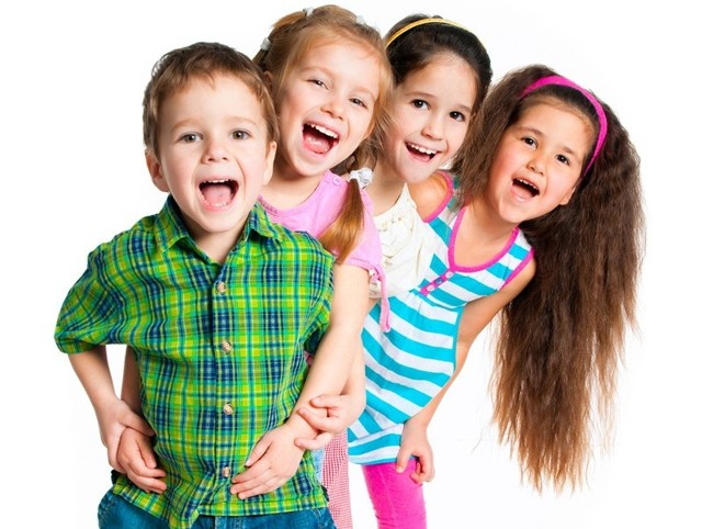 Витамины алфавит для детей: инструкция по применению, состав