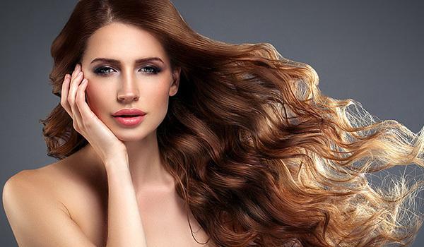 Витамины в ампулах для волос: сочетаемость, правила и способы применения, рецепты масок