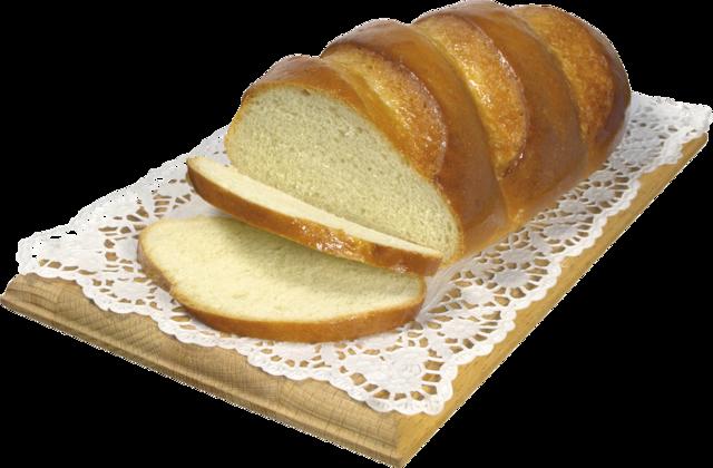 Какие витамины в хлебе?