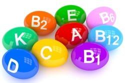 Какие витамины лучше принимать беременным во 2 триместре?