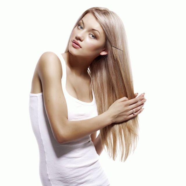 Витамины Перфектил для волос: инструкция по применению, состав, цена, аналоги