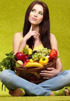 Цикловита: инструкция по применению, состав витаминов, цена