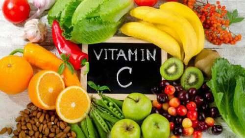 Какие витамины лучше пить осенью?