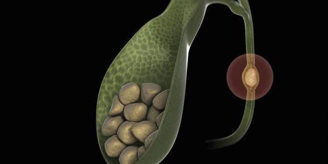 Витамин Е в капсулах: инструкция по применению, для чего полезен
