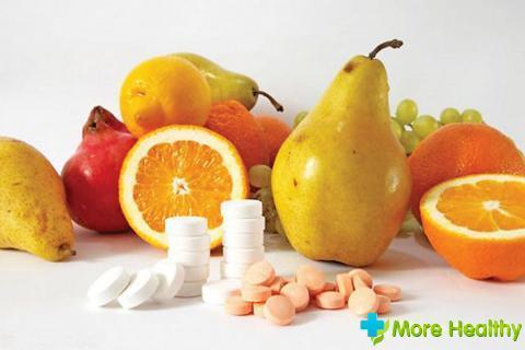 Алфавит Наш Малыш - витамины для детей: инструкция по применению, цена и отзывы