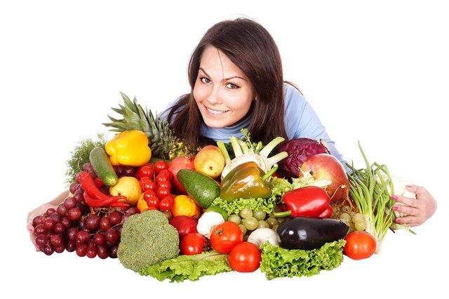 Совместимость витаминов и минералов между собой: таблица
