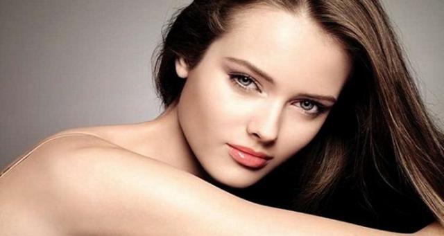 Витамины для волос Приорин - инструкция по применению, цена