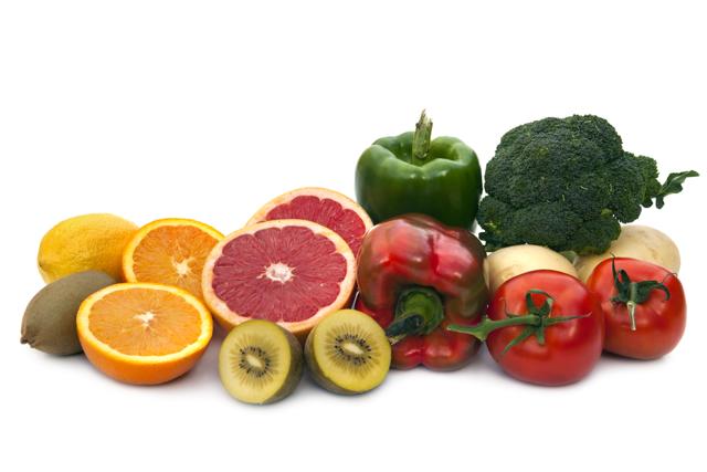 Витамины для сердца и сосудов: какие лучше?