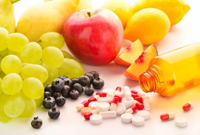 Витамины для нервной системы: какие лучше?