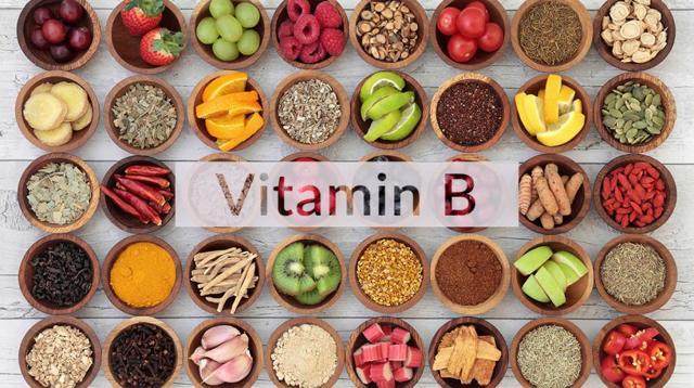 Витамины Компливит Селен: инструкция по применению, состав, противопоказания, побочные эффекты