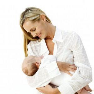 Витамины Фемибион 2: инструкция для беременных, состав, отзывы
