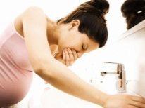 Центрум Матерна для беременных и кормящих мам: инструкция по применению, состав