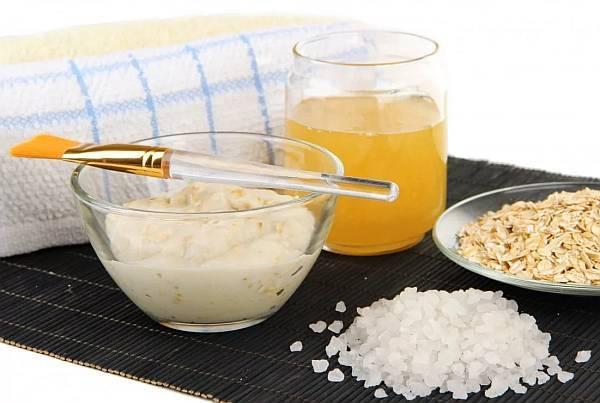 Как применять витамины Аевит для лица и кожи: инструкция
