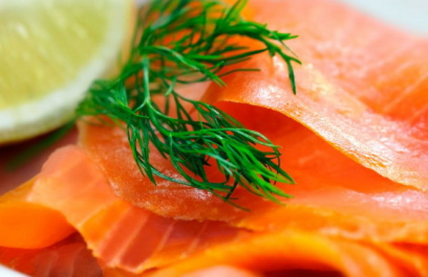 Суточная норма омега 3 и рыбьего жира для женщин и мужчин