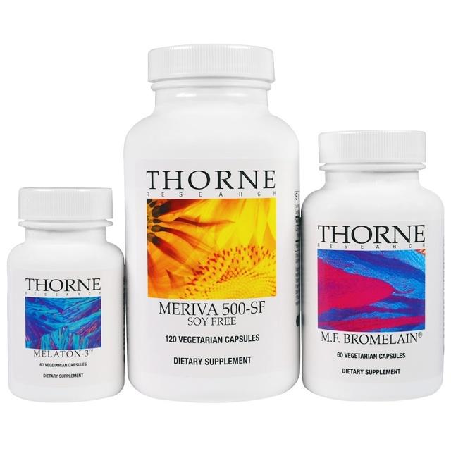 Витамин Д в таблетках: перечень лучших препаратов