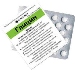 Недорогие и эффективные витамины: список