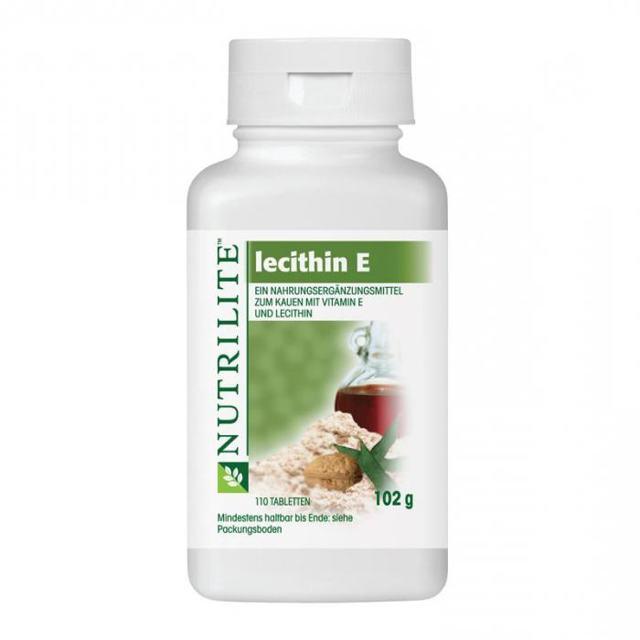 Витамины amway nutrilite для женщин: состав, отзывы
