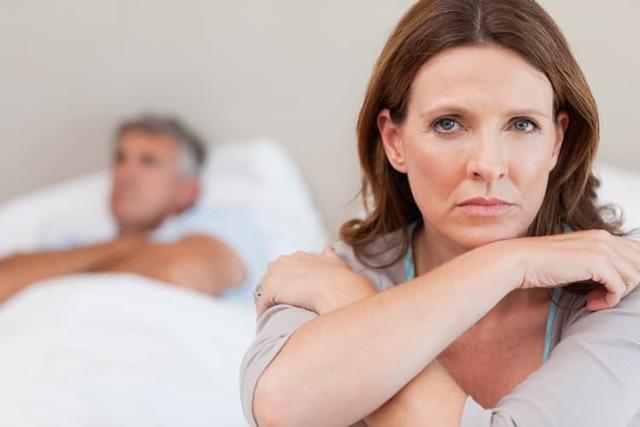 Витамины для женщин после 40: список лучших препаратов