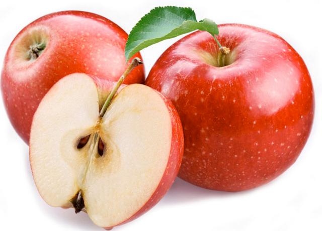 Какие витамины содержатся в крупах?