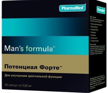 Витамины Витрум для мужчин: инструкция по применению, состав, цена, отзывы