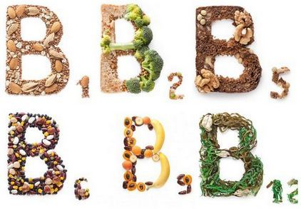 Авитаминоз витамина b6: причины, симптомы, лечение