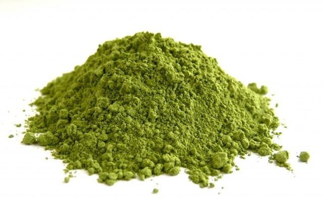 Какие витамины в брокколи