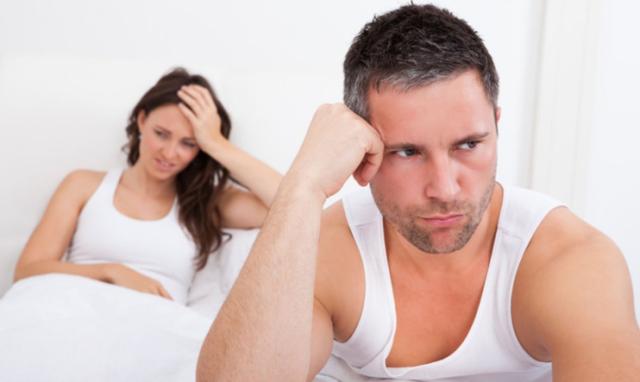 Витамины Алфавит для мужчин: инструкция по применению, состав