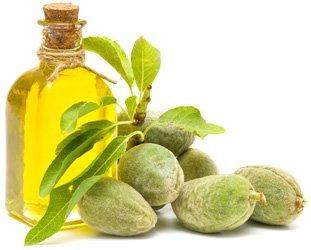 Какие витамины в оливковом масле?