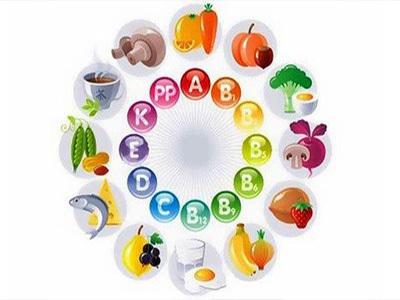 Передозировка витаминов группы b: симптомы и лечение