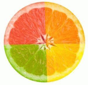 При недостатке какого витамина возникает цинга?