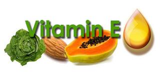 Жирорастворимые витамины: список, свойства, таблица содержания в продуктах