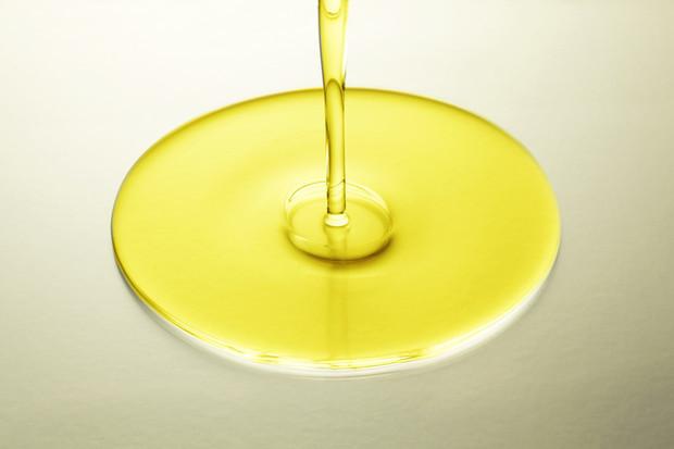 Масло расторопши: польза и вред для организма