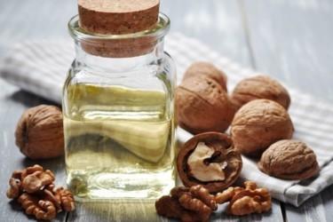 Чем отличается растительное масло от подсолнечного