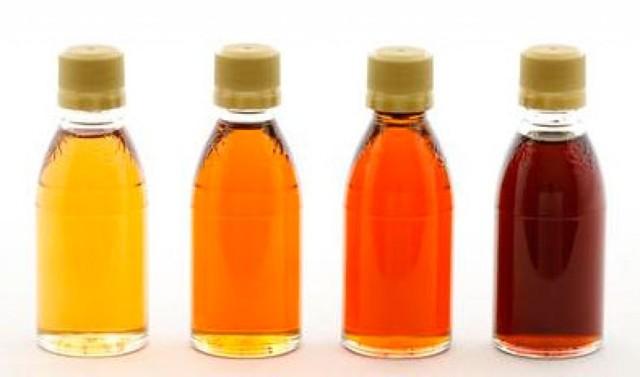 Кленовый сироп: польза и вред для здоровья