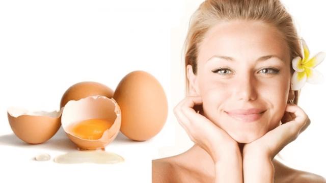 Куриные яйца: польза и вред для организма