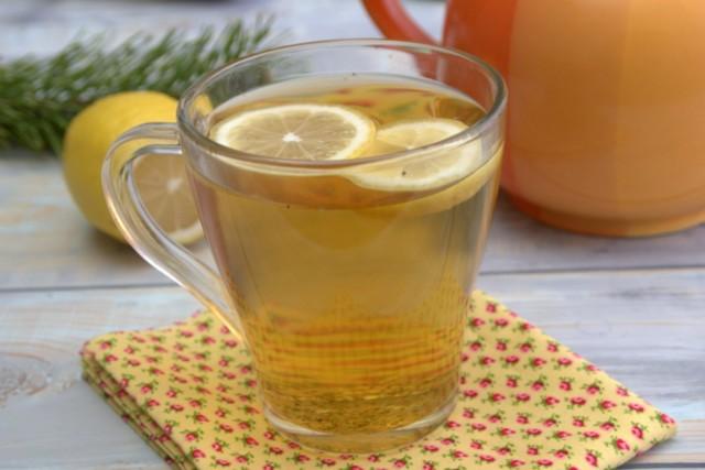 Чай с душицей: польза и вред для здоровья