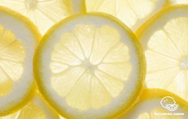 Вода с лимоном: польза и вред для здоровья